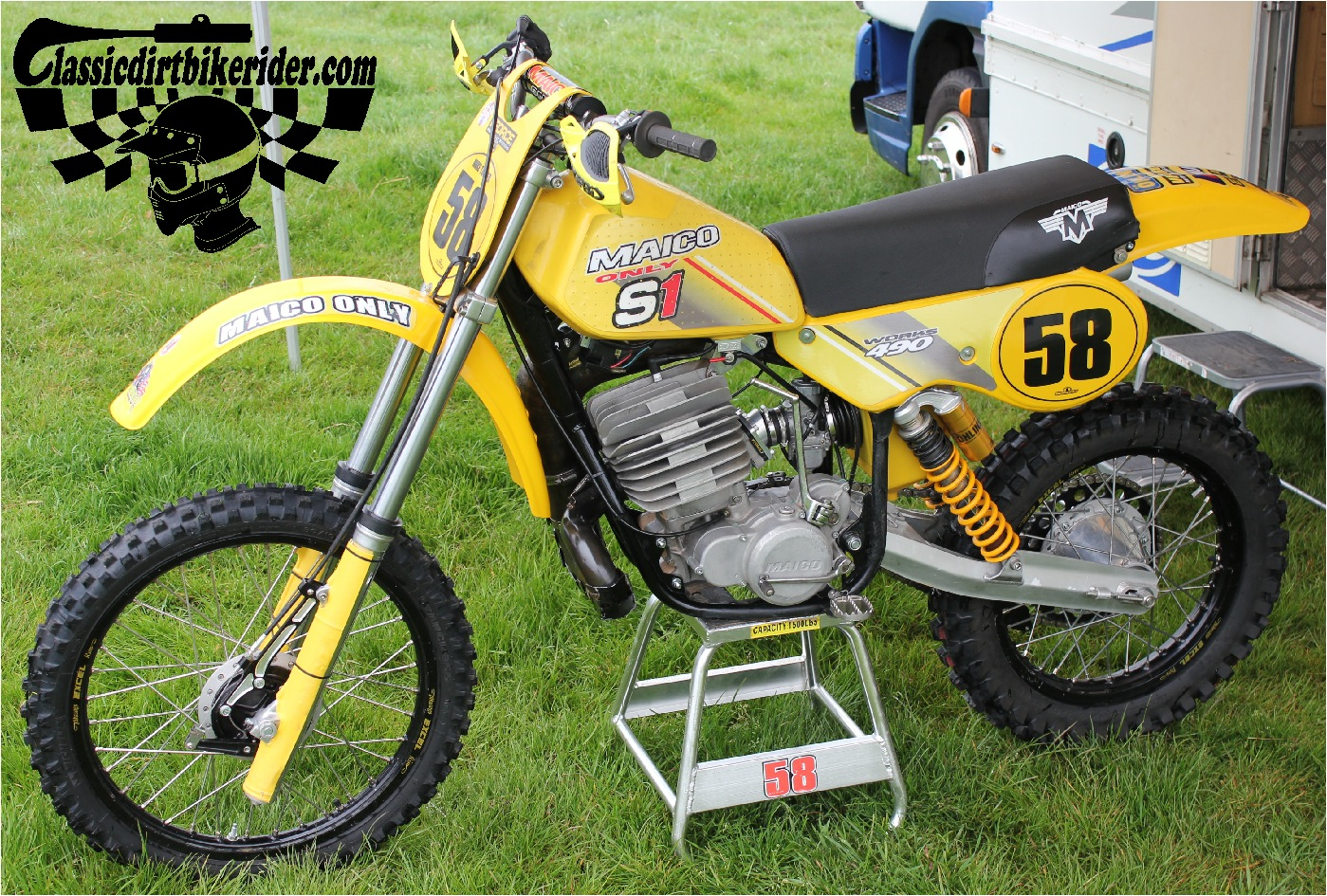 classicdirtbikerider.com-national-twinshock-championship-2015-Garstang-MAICO ONLY S1 490
