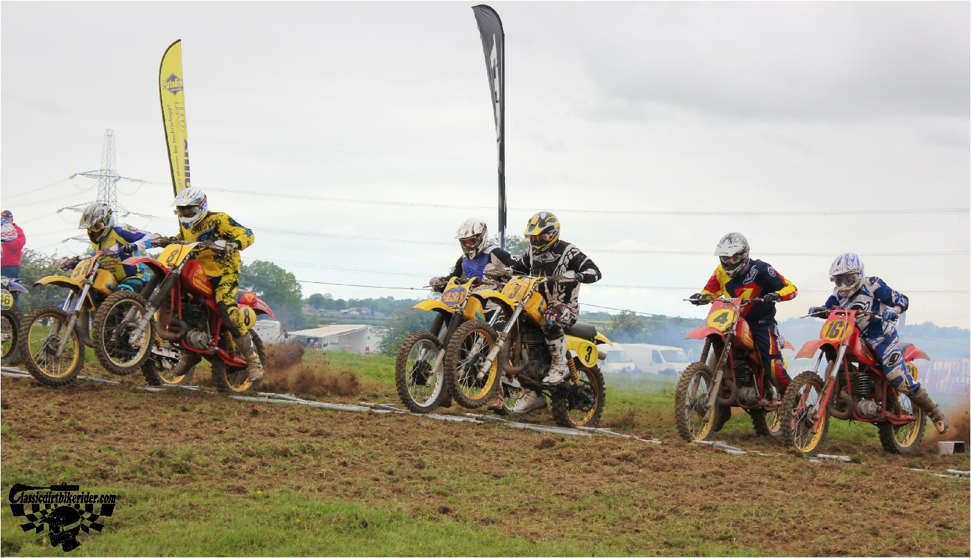 classicdirtbikerider.com-national-twinshock-championship-2015-Garstang-at the start gate ready to race 11