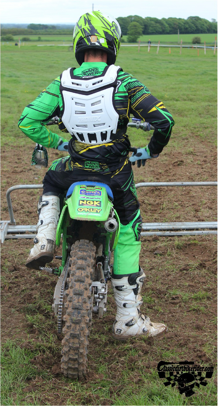 classicdirtbikerider.com-national-twinshock-championship-2015-Garstang-at the start gate ready to race 2