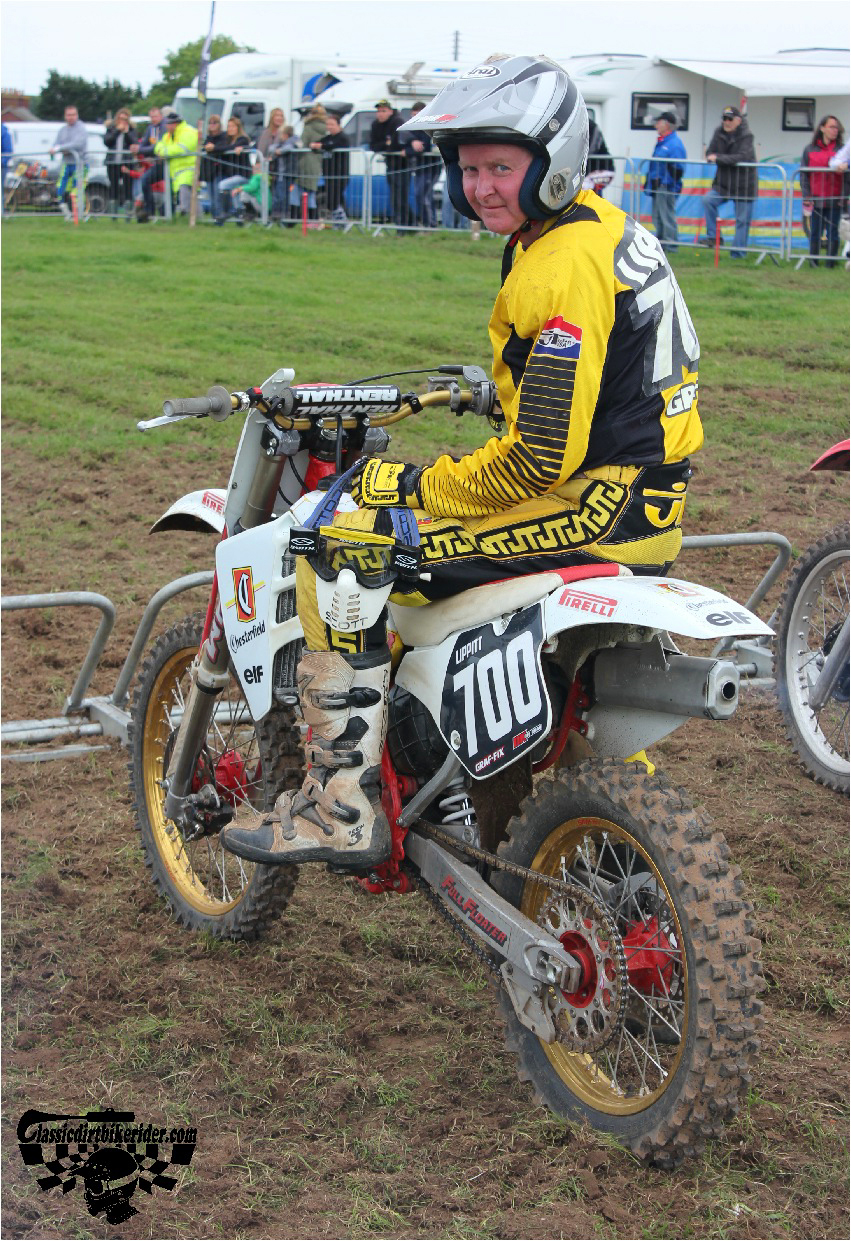 classicdirtbikerider.com-national-twinshock-championship-2015-Garstang-at the start gate ready to race 3
