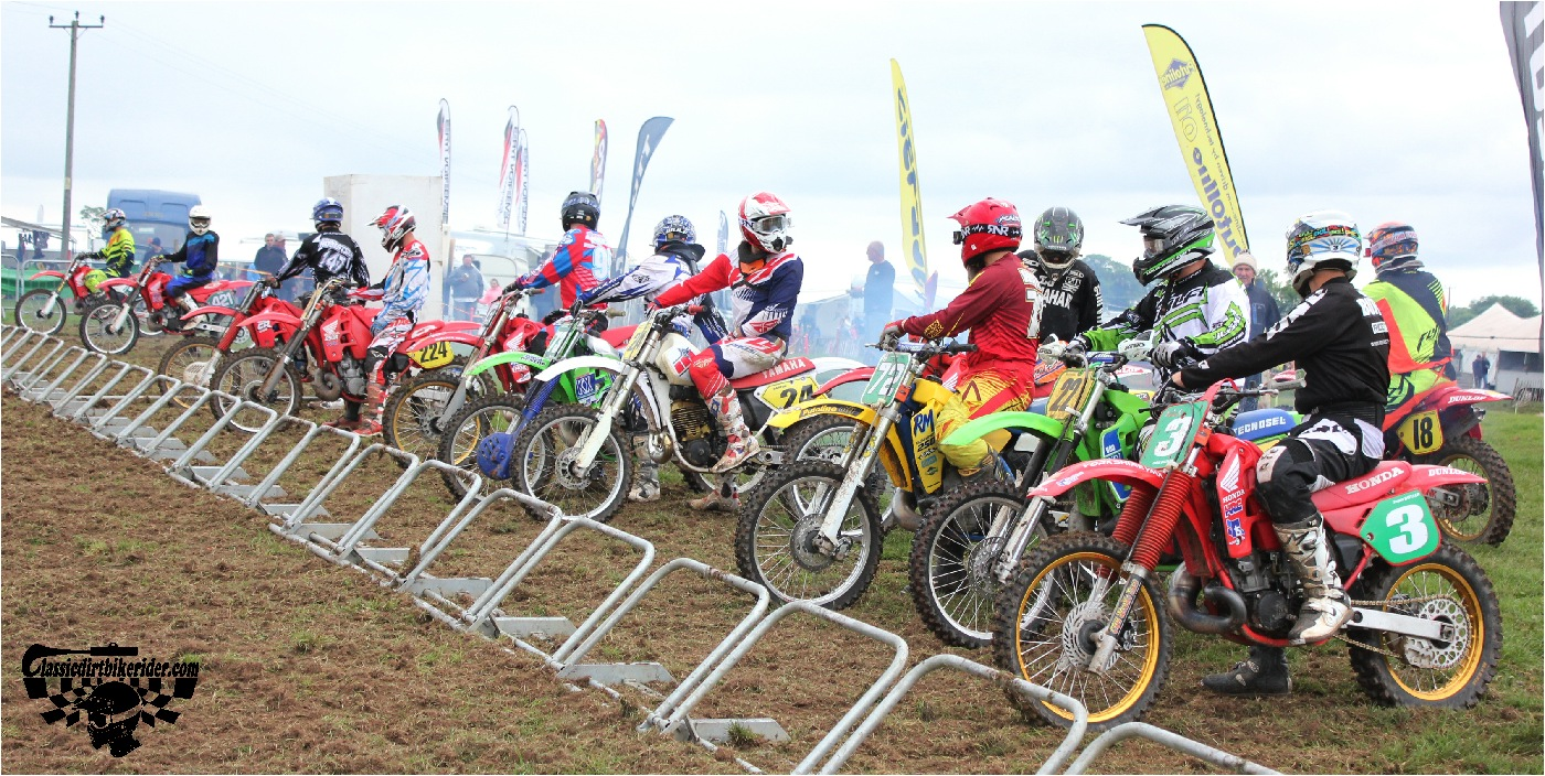 classicdirtbikerider.com-national-twinshock-championship-2015-Garstang-at the start gate ready to race 7