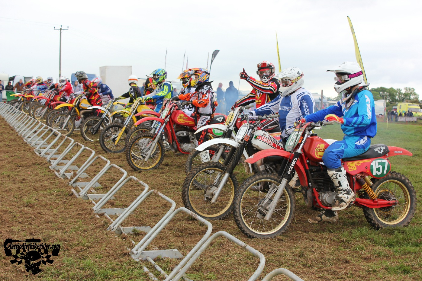 classicdirtbikerider.com-national-twinshock-championship-2015-Garstang-at the start gate ready to race 9