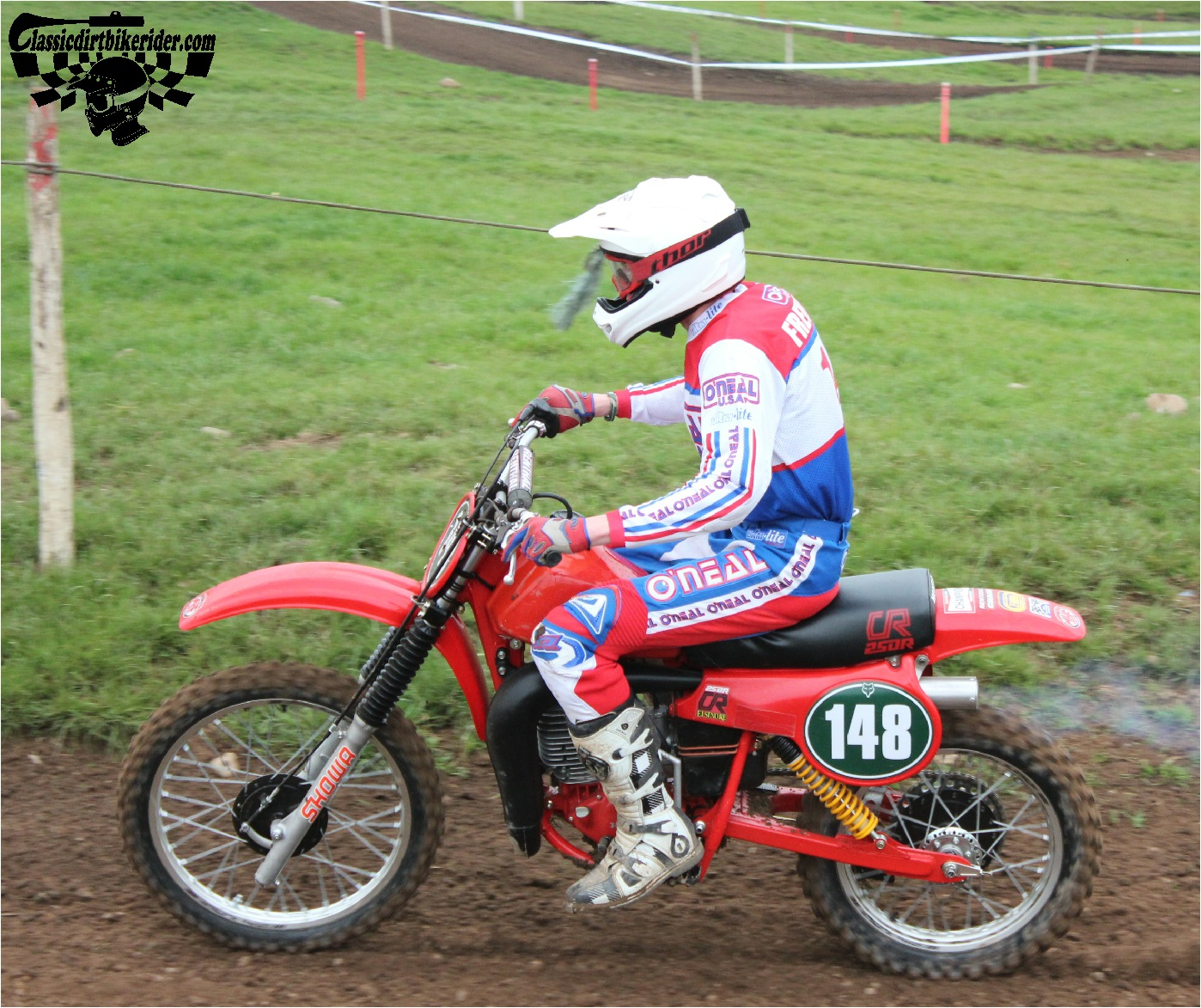 classicdirtbikerider.com-national-twinshock-championship-2015-Garstang-practise session 1