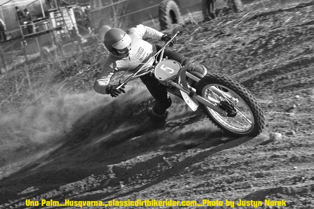 classicdirtbikerider.com...Justyn Norek Photo...uno palm...6