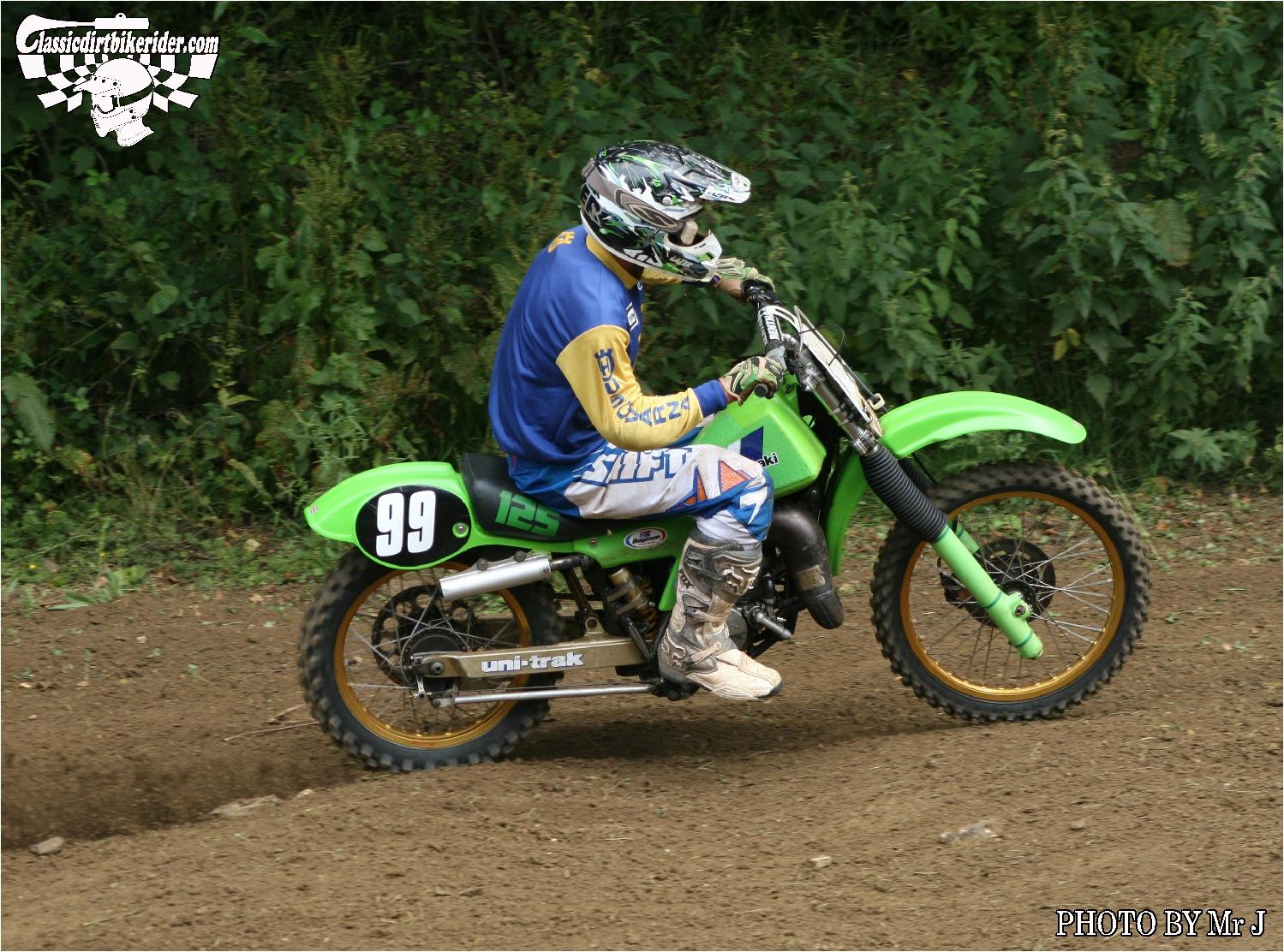 MX Vintage Bonanza 2015 Ford Moto Park July 19th classicdirtbikerider.com 108