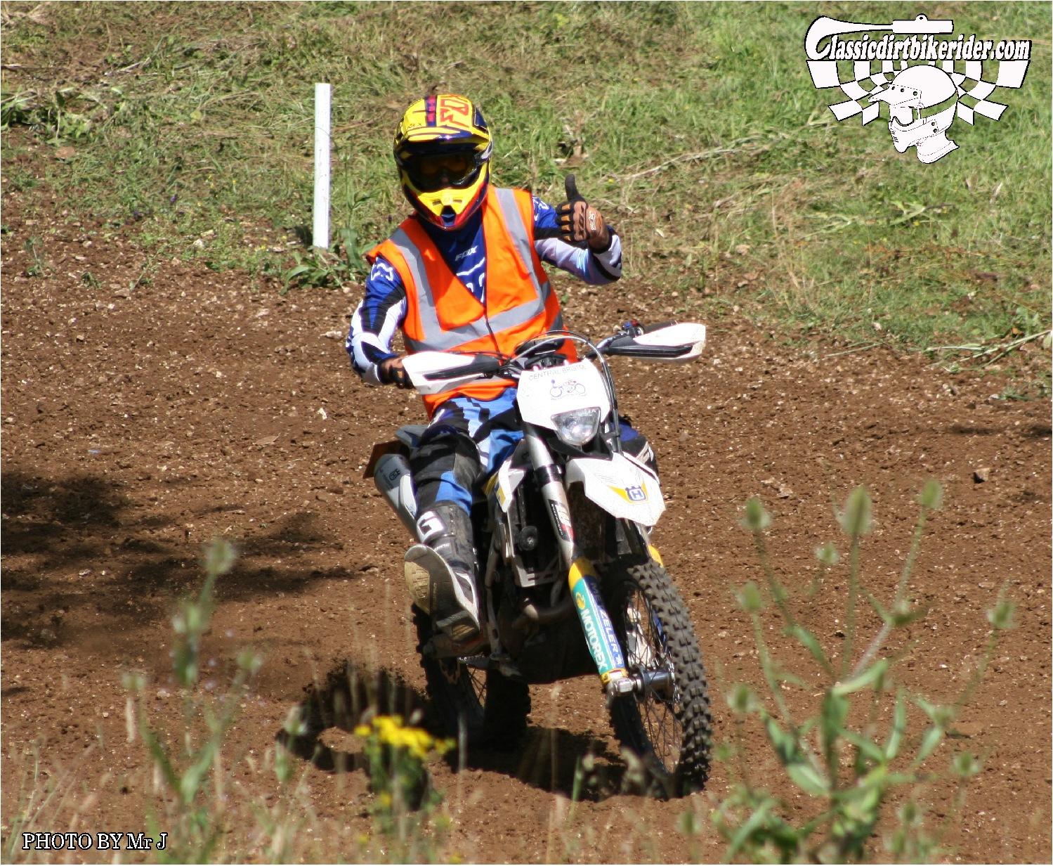 MX Vintage Bonanza 2015 Ford Moto Park July 19th classicdirtbikerider.com 113