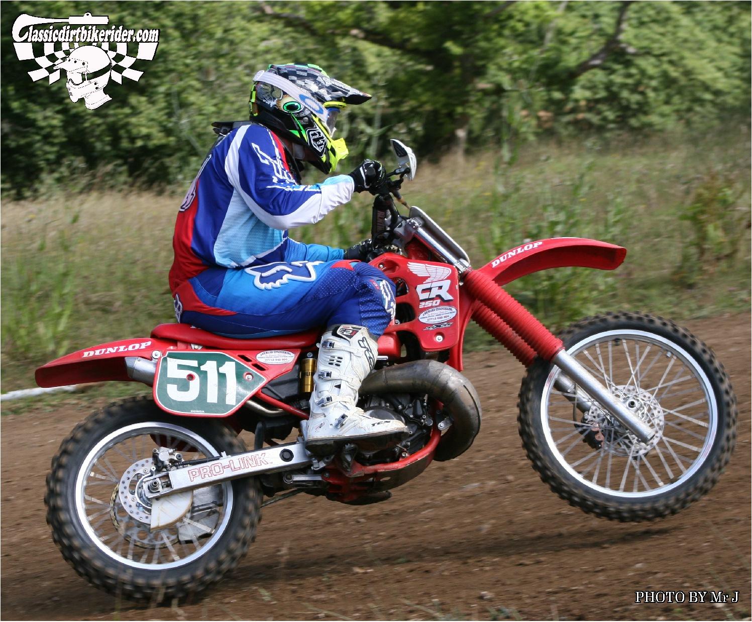 MX Vintage Bonanza 2015 Ford Moto Park July 19th classicdirtbikerider.com 120