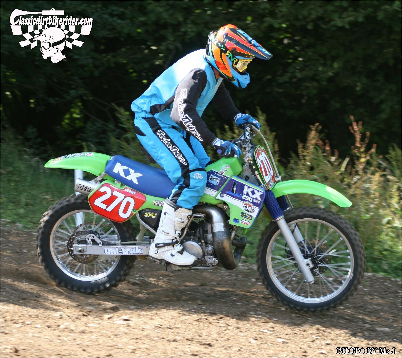 MX Vintage Bonanza 2015 Ford Moto Park July 19th classicdirtbikerider.com 123
