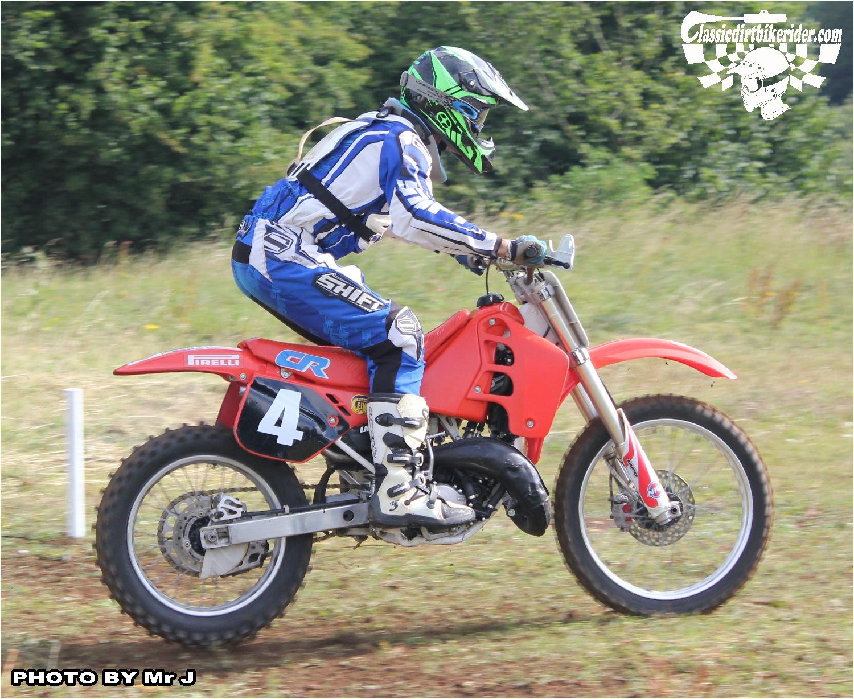 MX Vintage Bonanza 2015 Ford Moto Park July 19th classicdirtbikerider.com 22