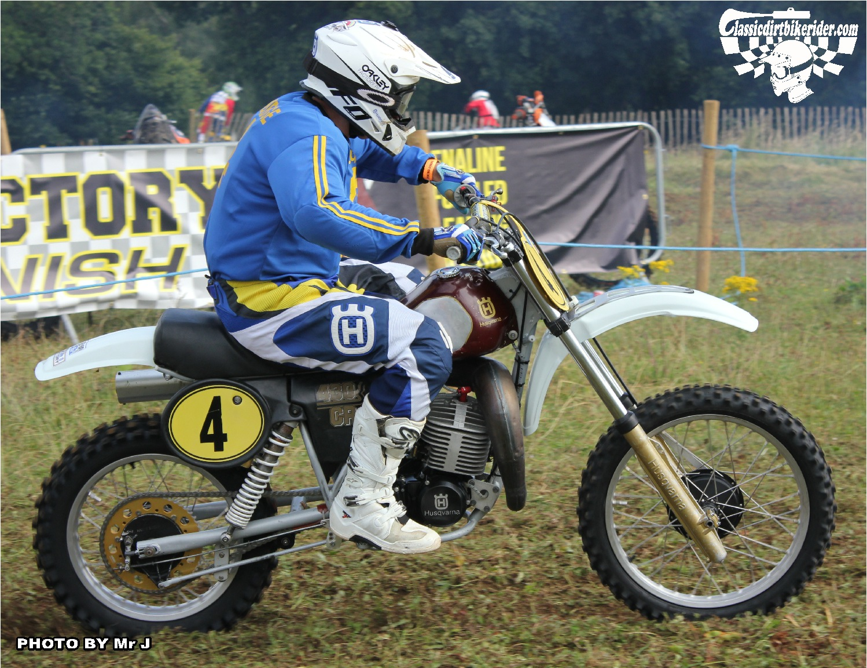 MX Vintage Bonanza 2015 Ford Moto Park July 19th classicdirtbikerider.com 31