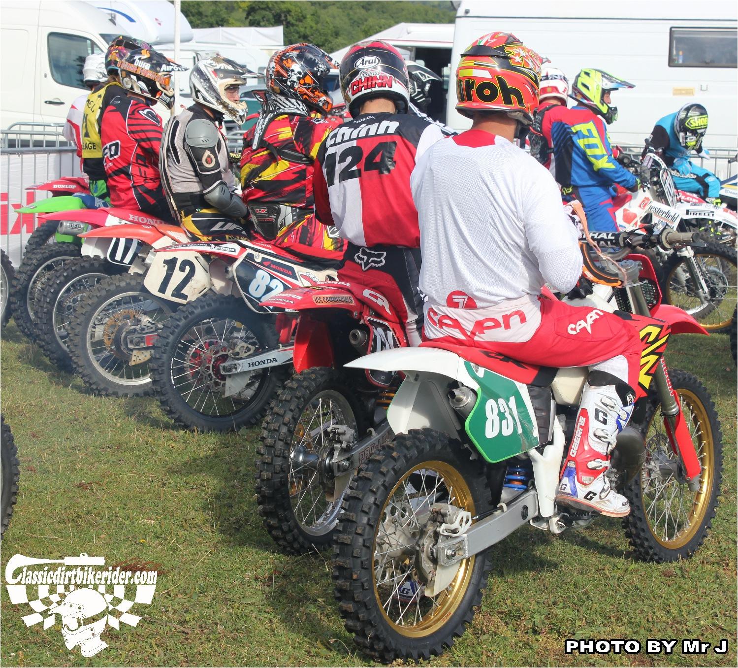 MX Vintage Bonanza 2015 Ford Moto Park July 19th classicdirtbikerider.com 9