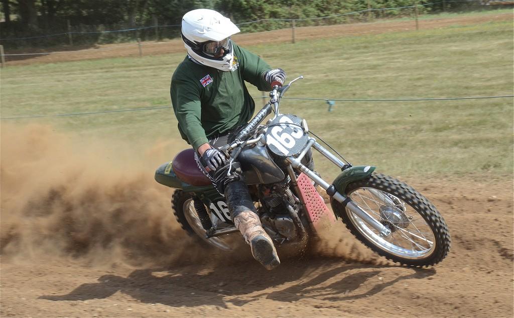 Mortimer Classic Scramble July 19th 2015 Eric Miles Photo classicdirtbikerider.com 14