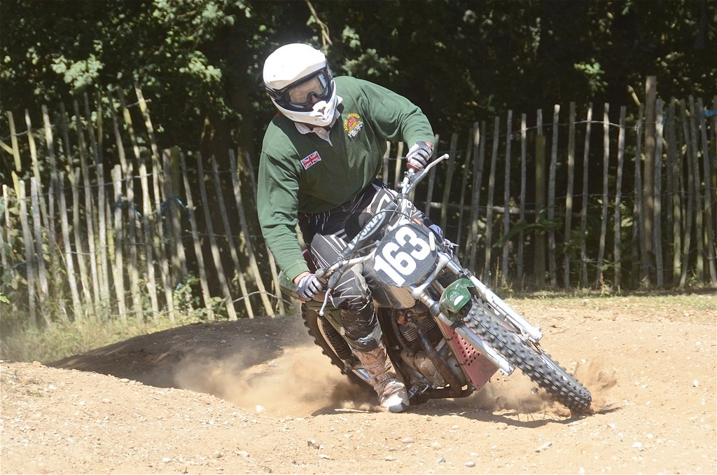 Mortimer Classic Scramble July 19th 2015 Eric Miles Photo classicdirtbikerider.com 29