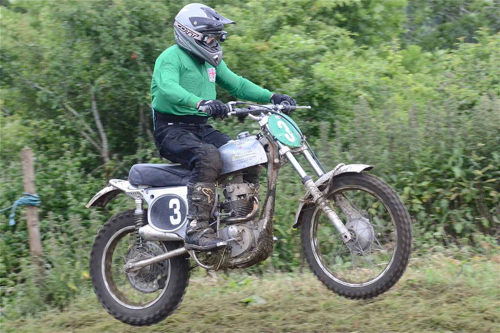 classic Bonanza scramble 2015 photos images by Eric Miles classicdirtbikerider.com 12