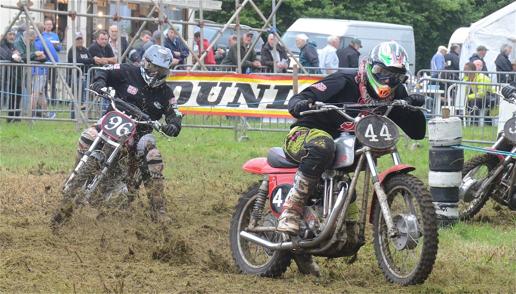 classic Bonanza scramble 2015 photos images by Eric Miles classicdirtbikerider.com 34