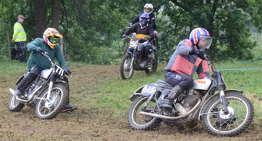 classic Bonanza scramble 2015 photos images by Eric Miles classicdirtbikerider.com 35