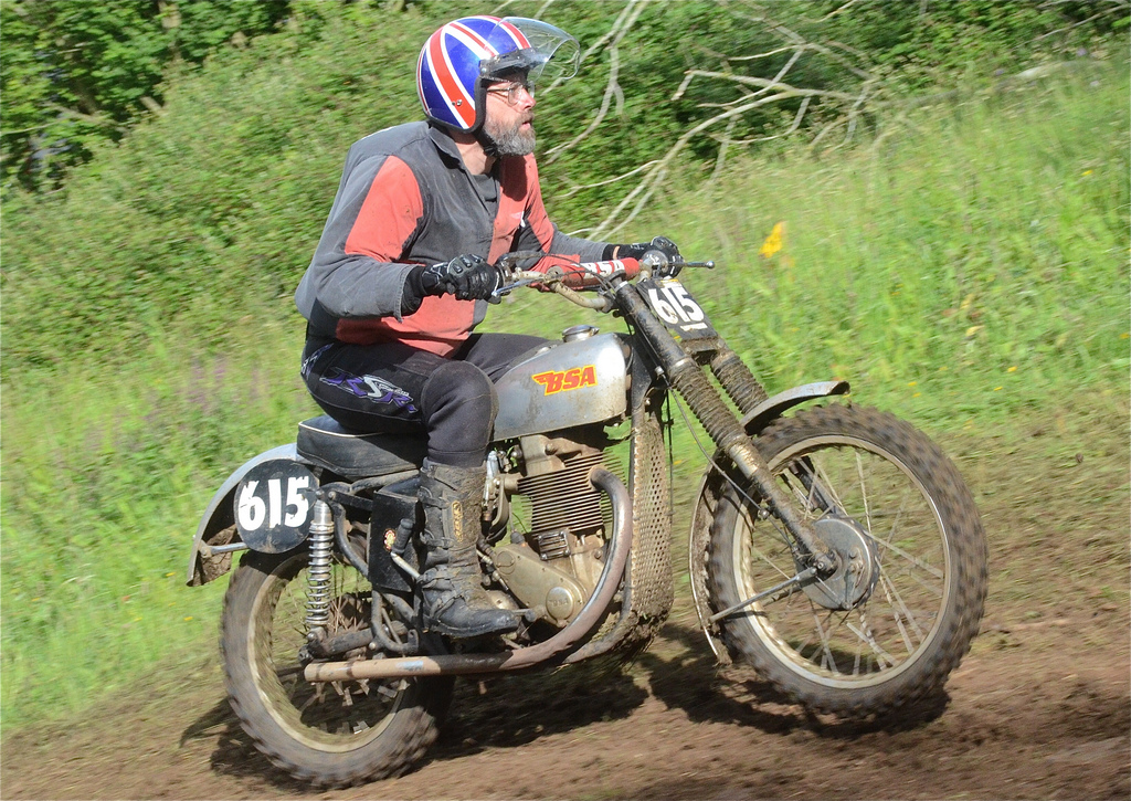 classic Bonanza scramble 2015 photos images by Eric Miles classicdirtbikerider.com 39