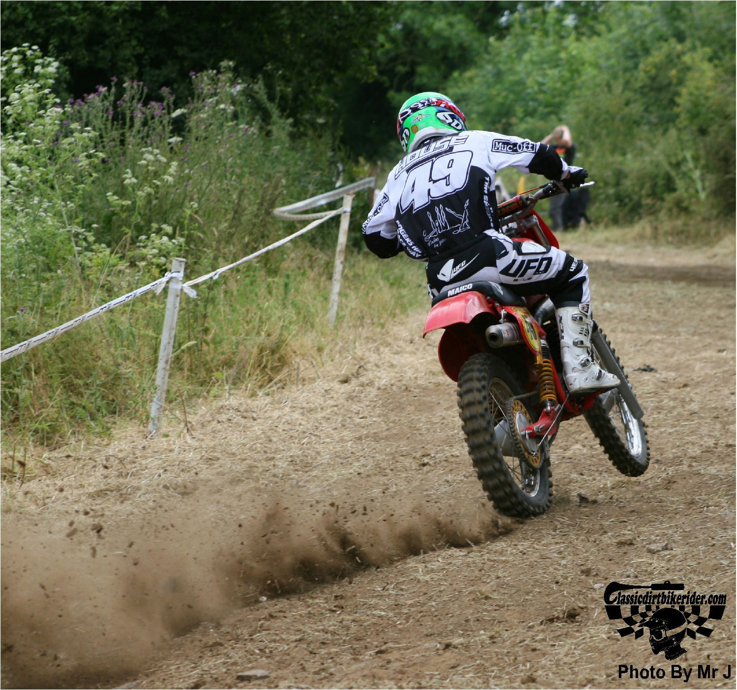 king of the castle 2015 photos Farleigh Castle twinshock motocross classicdirtbikerider.com 107