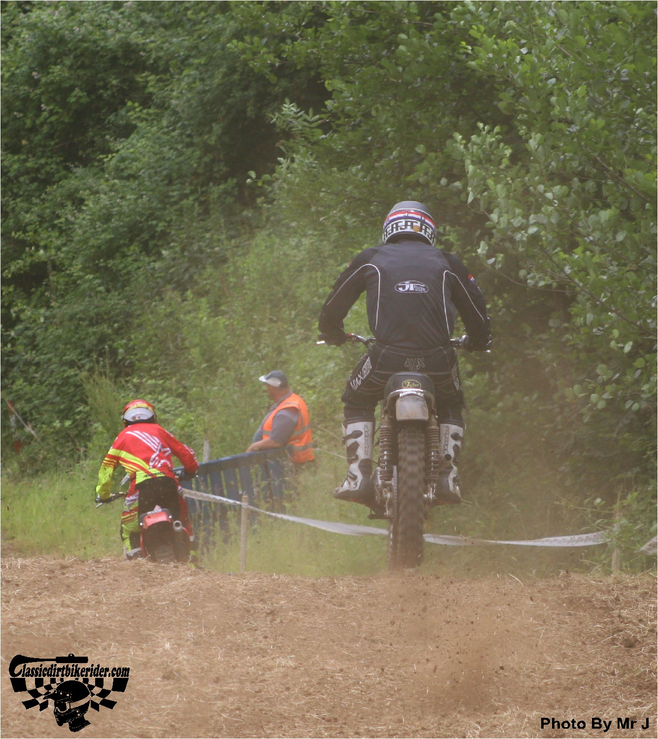 king of the castle 2015 photos Farleigh Castle twinshock motocross classicdirtbikerider.com 110