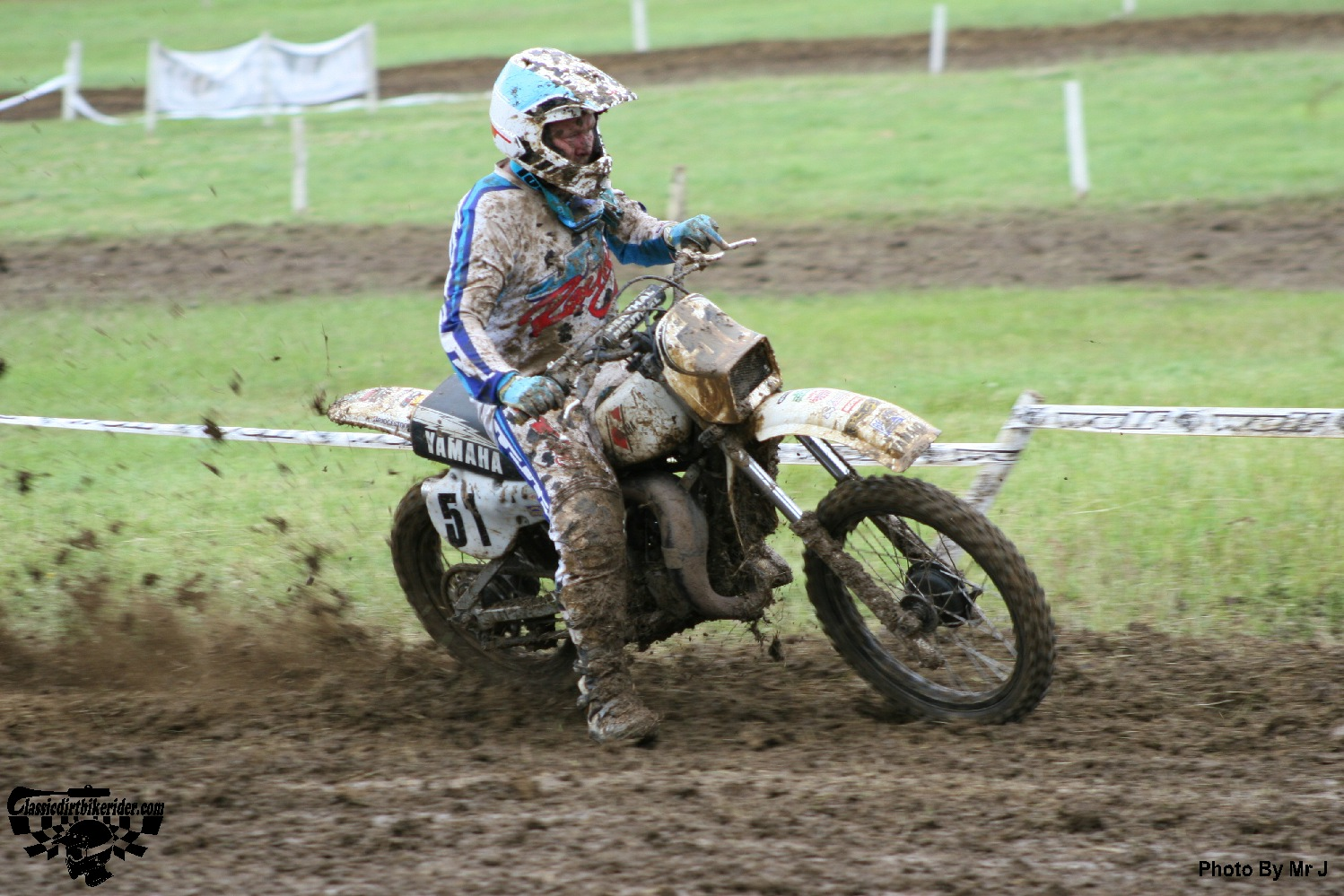 king of the castle 2015 photos Farleigh Castle twinshock motocross classicdirtbikerider.com 111
