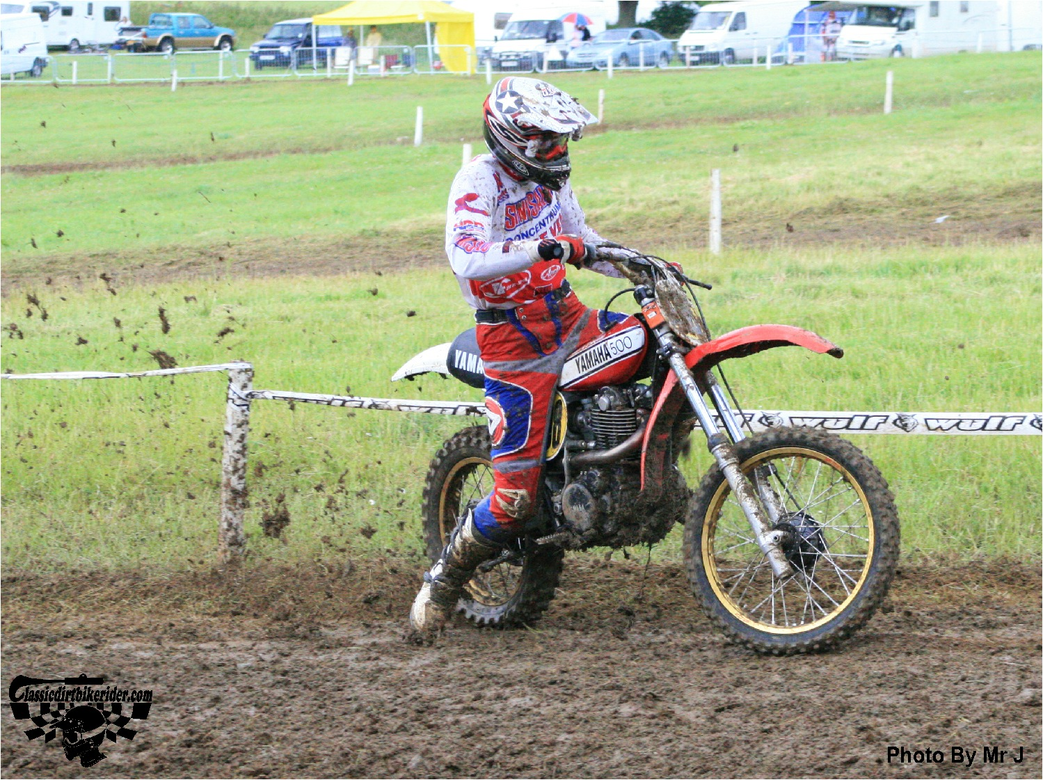king of the castle 2015 photos Farleigh Castle twinshock motocross classicdirtbikerider.com 112