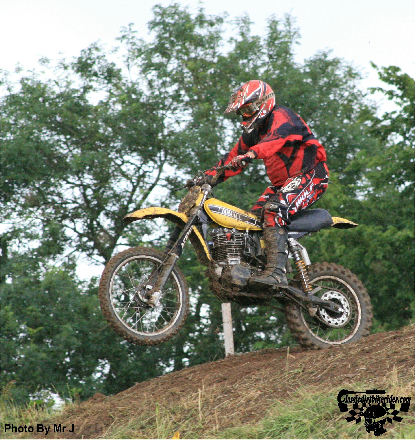 king of the castle 2015 photos Farleigh Castle twinshock motocross classicdirtbikerider.com 113
