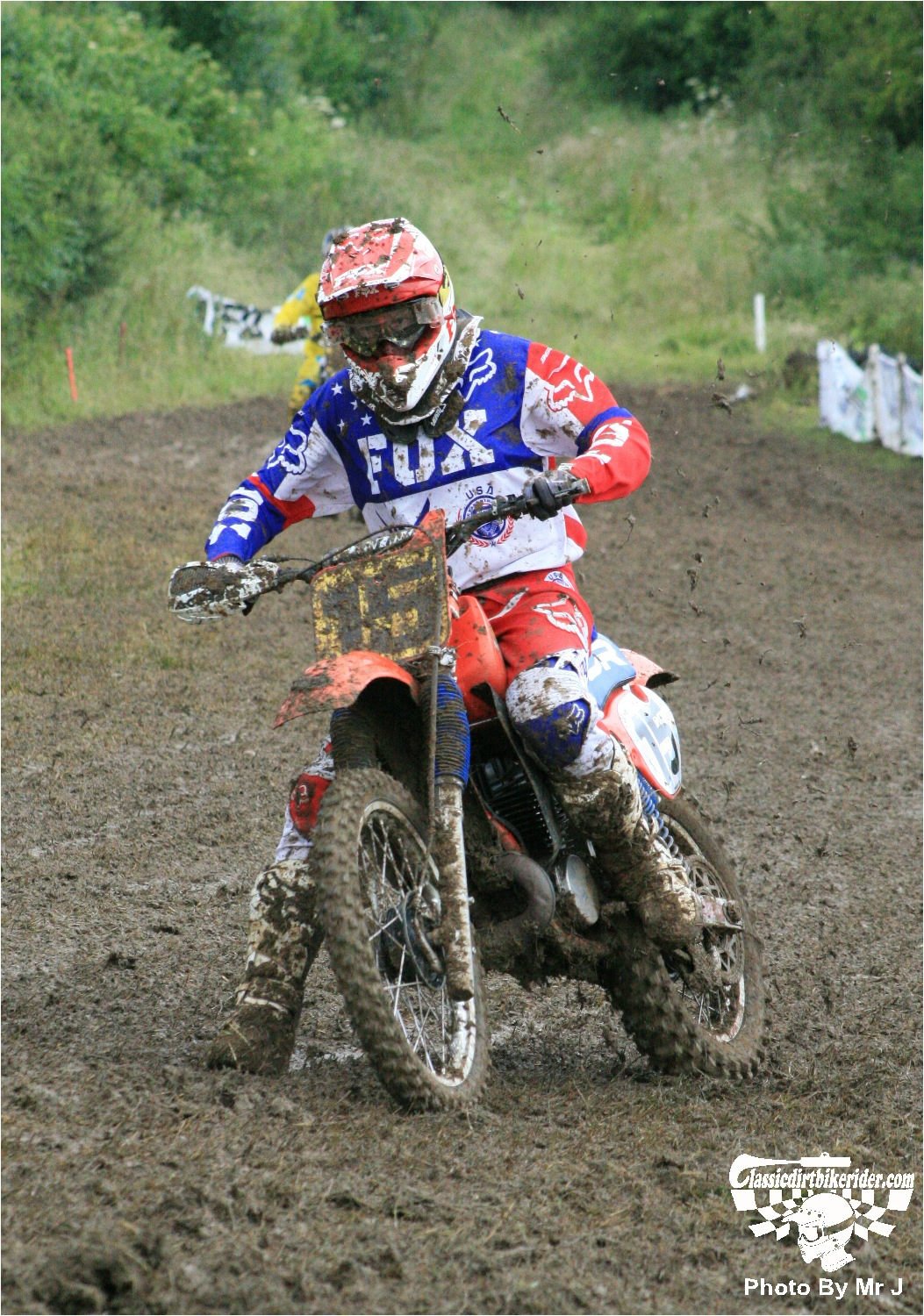 king of the castle 2015 photos Farleigh Castle twinshock motocross classicdirtbikerider.com 120