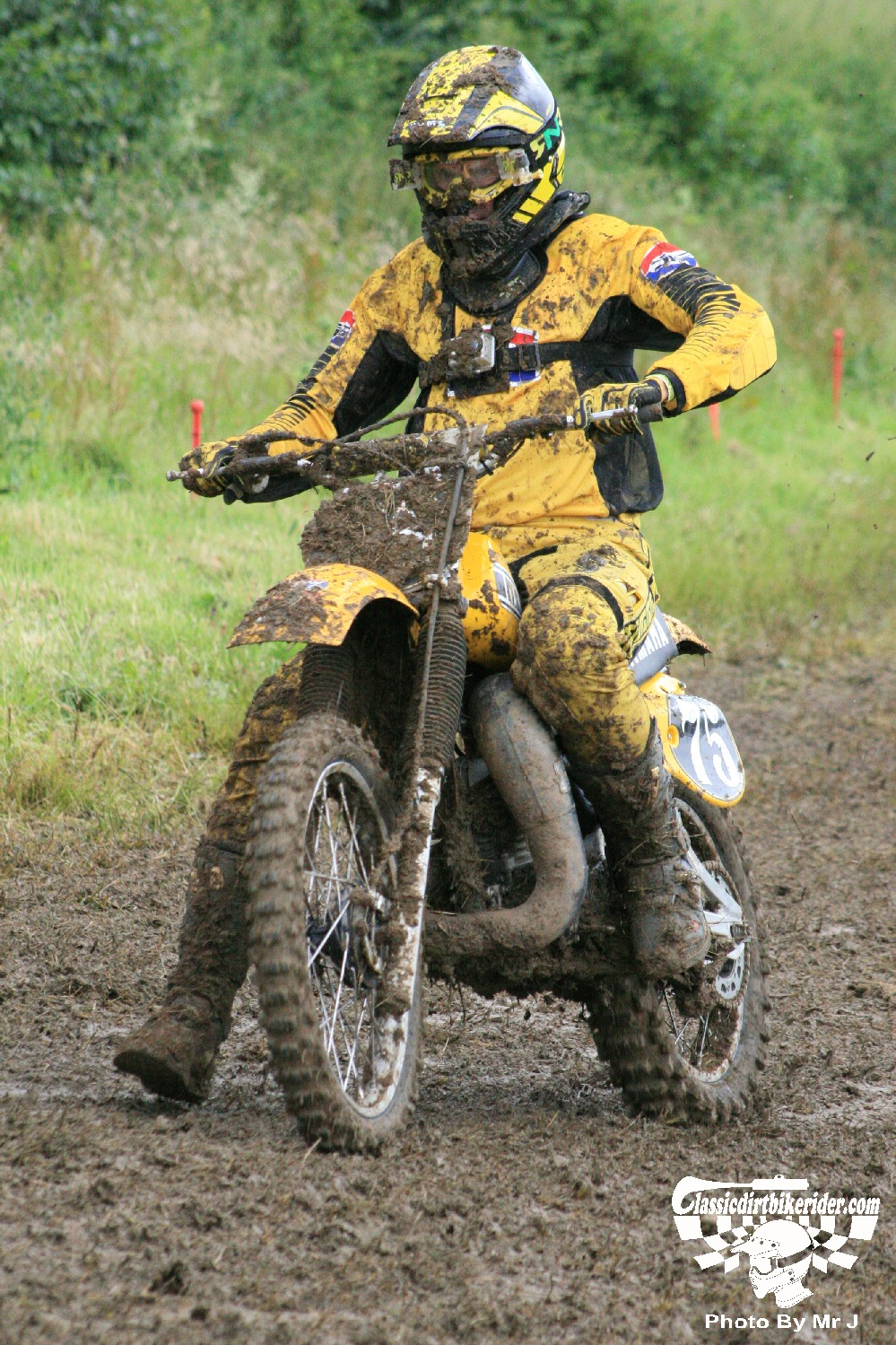 king of the castle 2015 photos Farleigh Castle twinshock motocross classicdirtbikerider.com 121