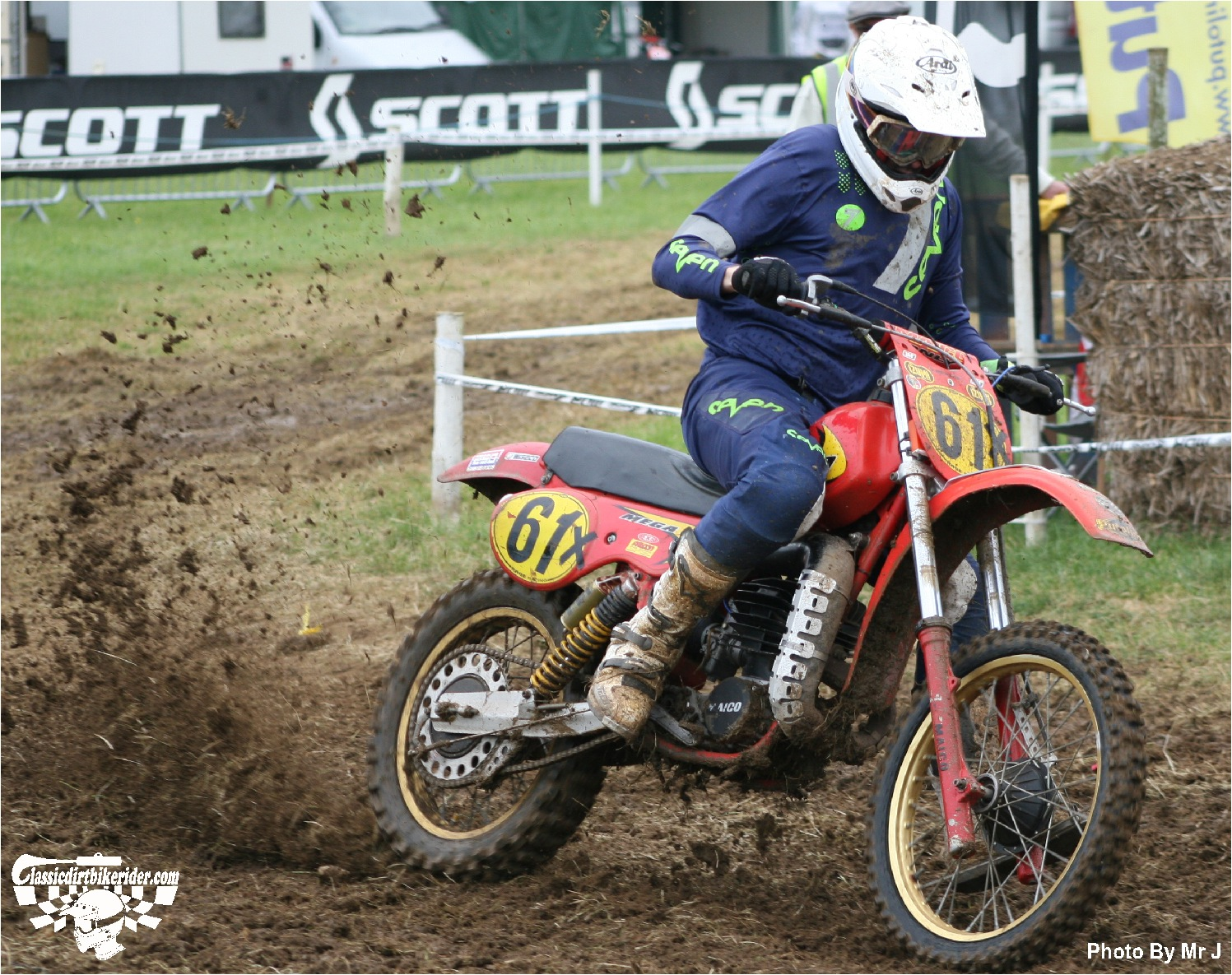 king of the castle 2015 photos Farleigh Castle twinshock motocross classicdirtbikerider.com 128