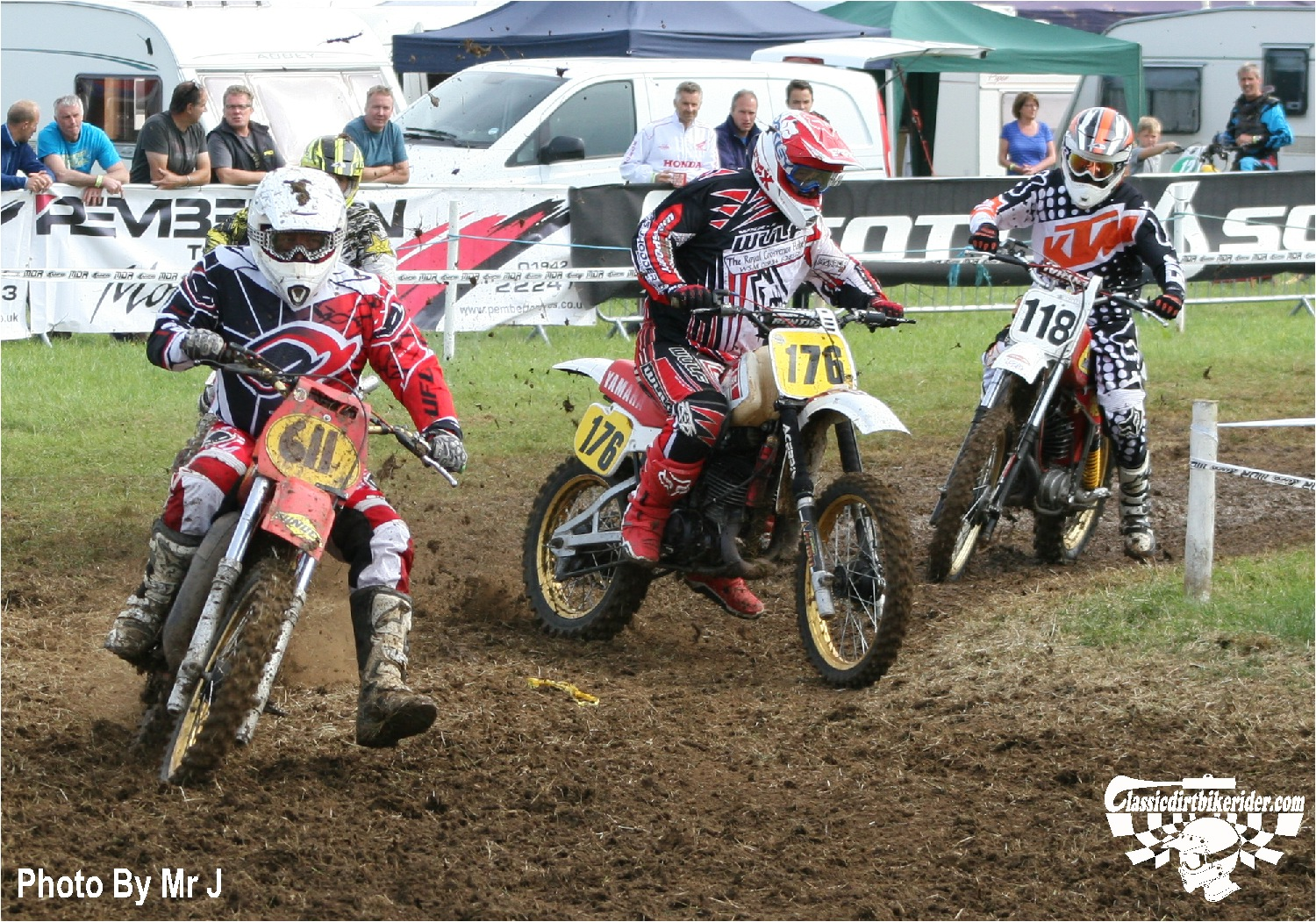 king of the castle 2015 photos Farleigh Castle twinshock motocross classicdirtbikerider.com 135