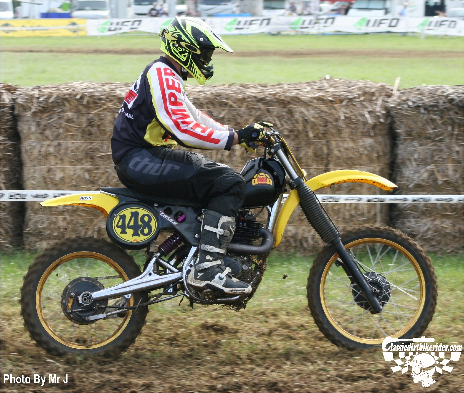 king of the castle 2015 photos Farleigh Castle twinshock motocross classicdirtbikerider.com 136