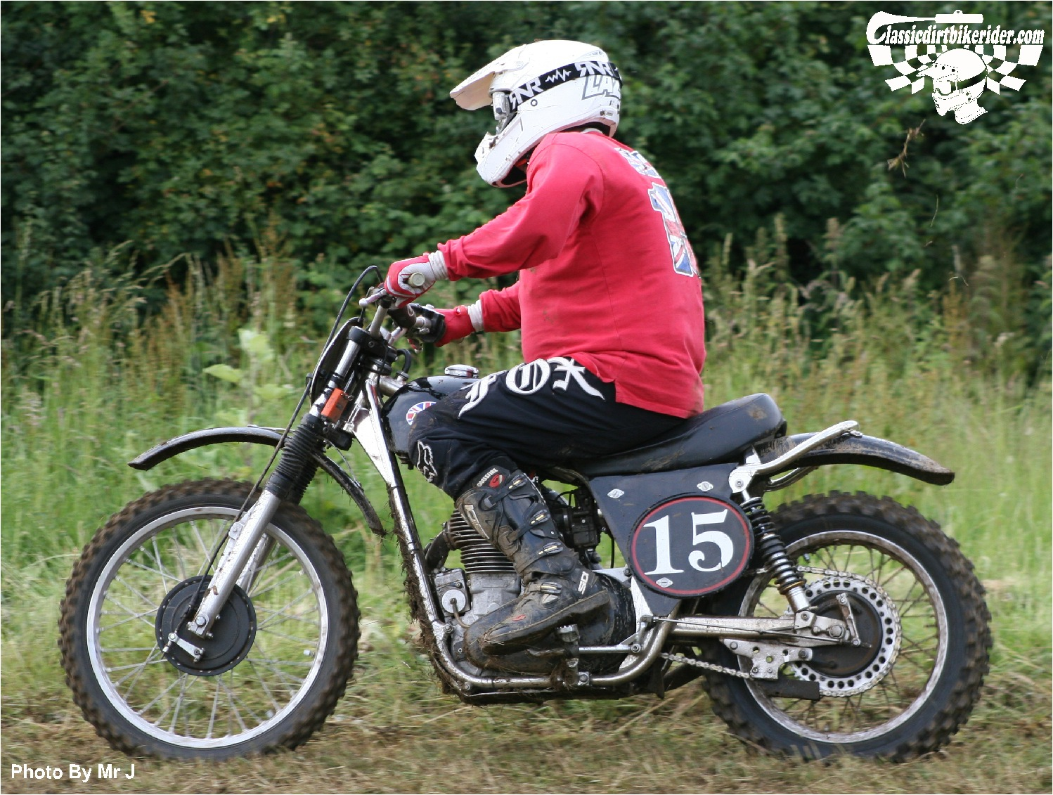 king of the castle 2015 photos Farleigh Castle twinshock motocross classicdirtbikerider.com 139