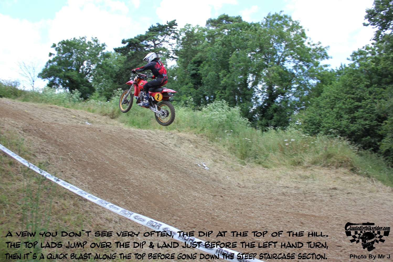 king of the castle 2015 photos Farleigh Castle twinshock motocross classicdirtbikerider.com 142