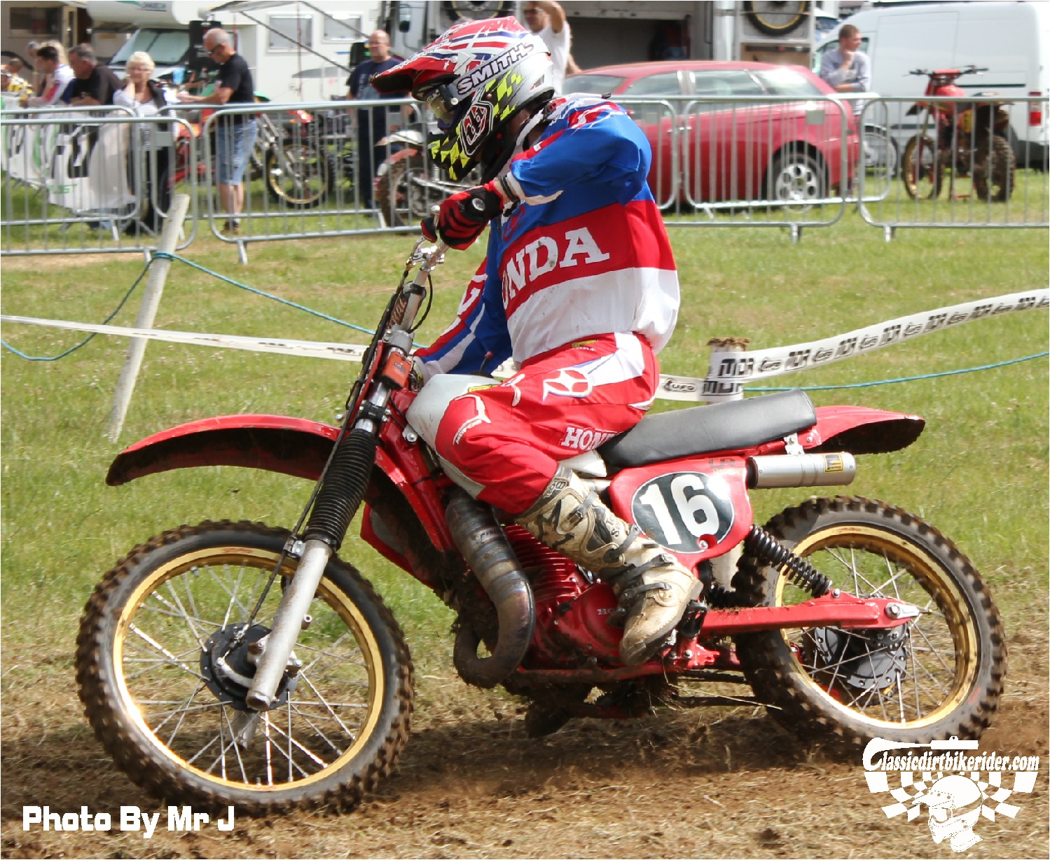 king of the castle 2015 photos Farleigh Castle twinshock motocross classicdirtbikerider.com 26