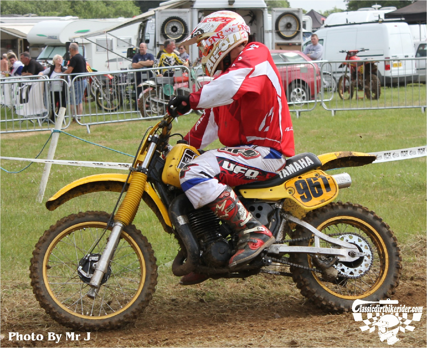 king of the castle 2015 photos Farleigh Castle twinshock motocross classicdirtbikerider.com 29