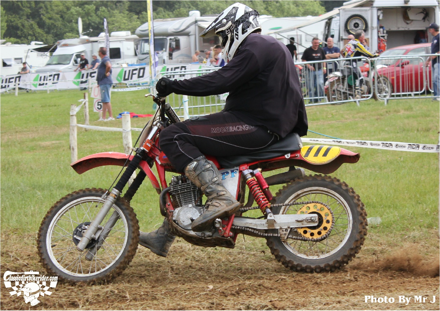 king of the castle 2015 photos Farleigh Castle twinshock motocross classicdirtbikerider.com 32