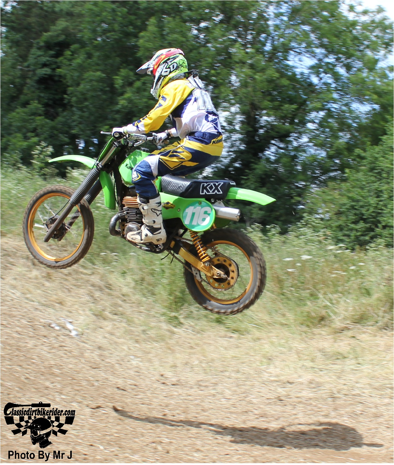 king of the castle 2015 photos Farleigh Castle twinshock motocross classicdirtbikerider.com 52