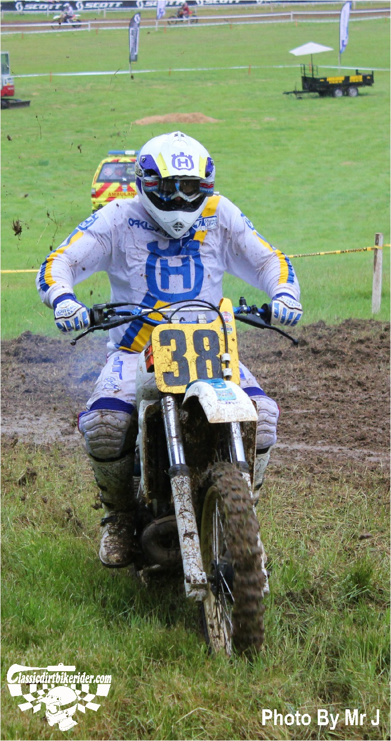 king of the castle 2015 photos Farleigh Castle twinshock motocross classicdirtbikerider.com 71