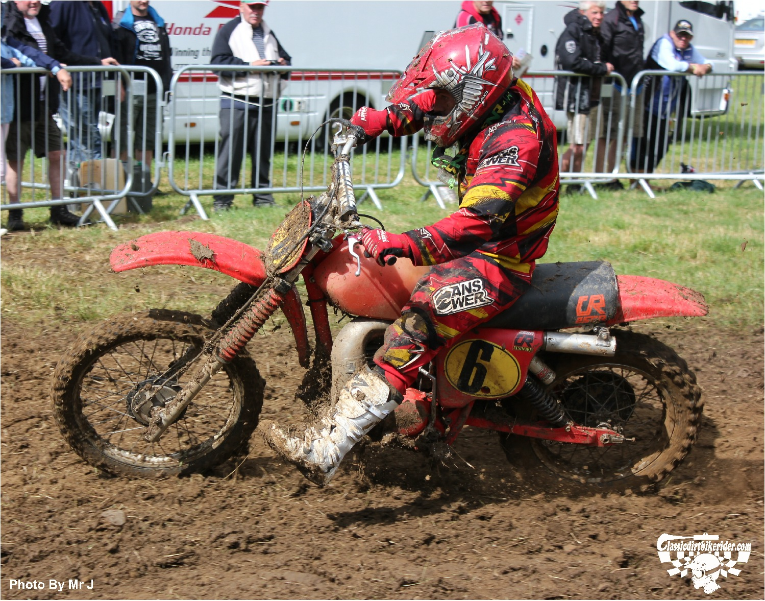king of the castle 2015 photos Farleigh Castle twinshock motocross classicdirtbikerider.com 80