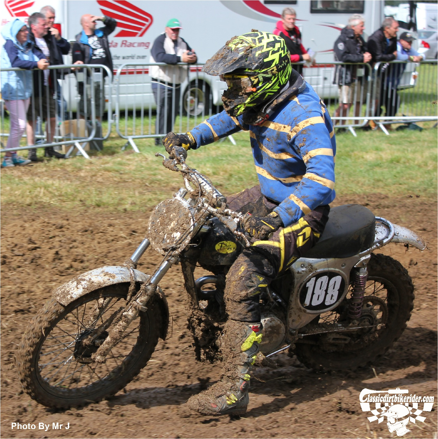 king of the castle 2015 photos Farleigh Castle twinshock motocross classicdirtbikerider.com 83