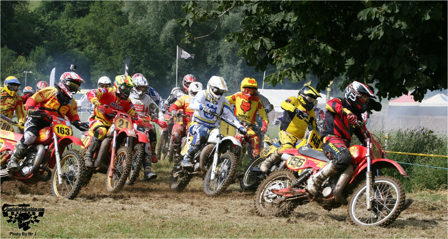 king of the castle 2015 photos Farleigh Castle twinshock motocross classicdirtbikerider.com 88
