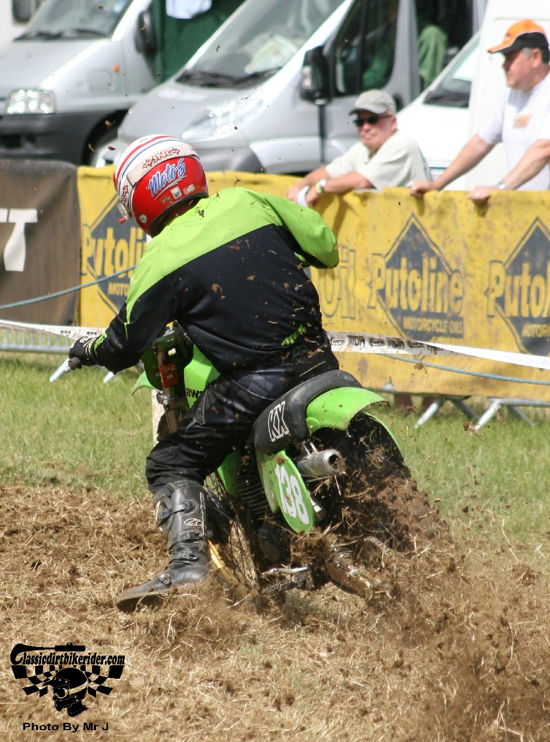 king of the castle 2015 photos Farleigh Castle twinshock motocross classicdirtbikerider.com 93