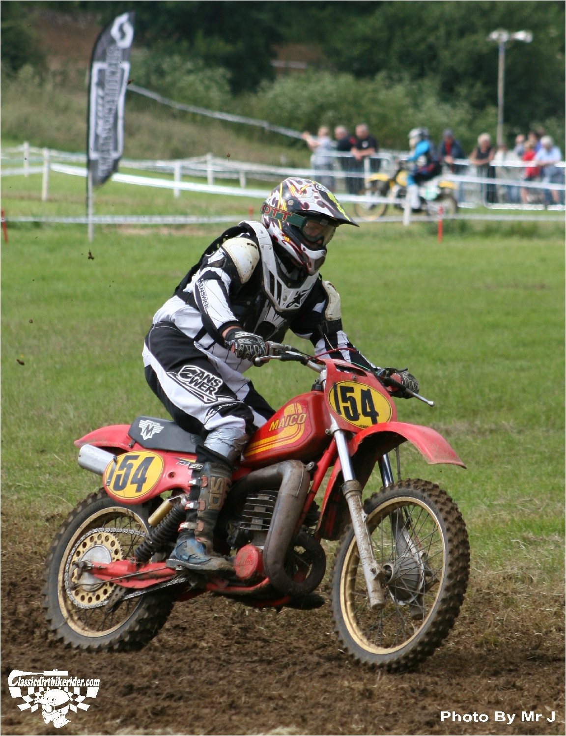 king of the castle 2015 photos Farleigh Castle twinshock motocross classicdirtbikerider.com 94