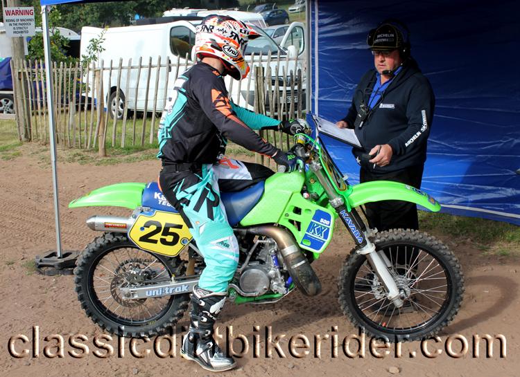 Euro Evo 2015 Hawkstone Park Photos classicdirtbikerider.com 27