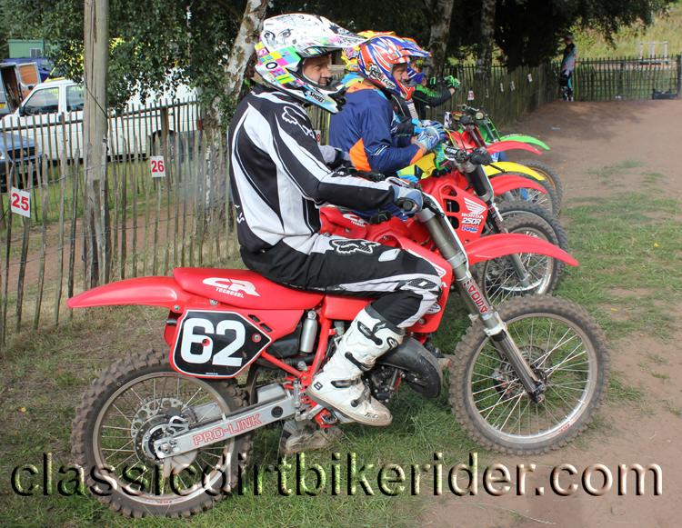 Euro Evo 2015 Hawkstone Park Photos classicdirtbikerider.com 28