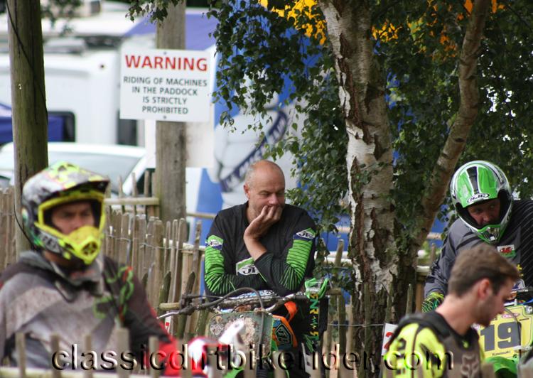 Euro Evo 2015 Hawkstone Park Photos classicdirtbikerider.com 4