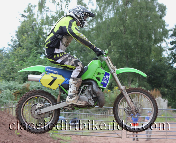 Euro Evo 2015 Hawkstone Park Photos classicdirtbikerider.com Evo motocross 41