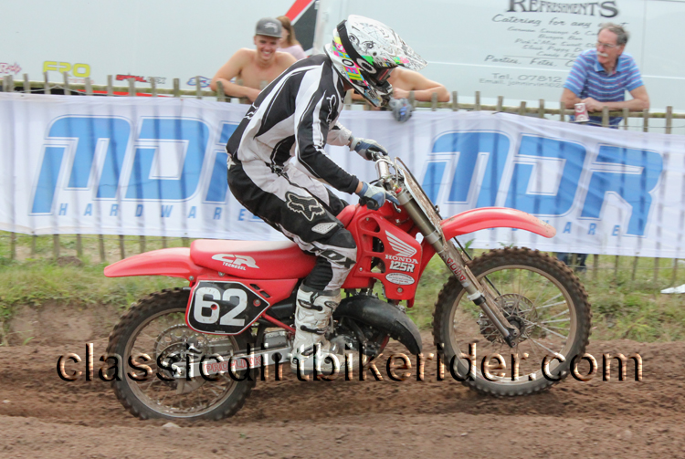 Euro Evo 2015 Hawkstone Park Photos classicdirtbikerider.com Evo motocross 55
