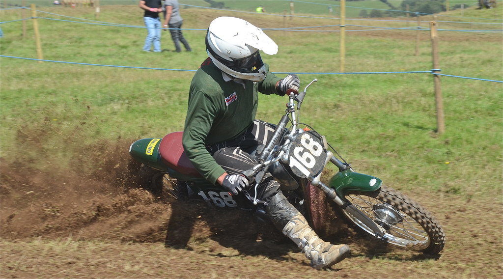 North Devon Atlantic MCC Classic Scramble Photos August 2015 classicdirtbikerider.com 35