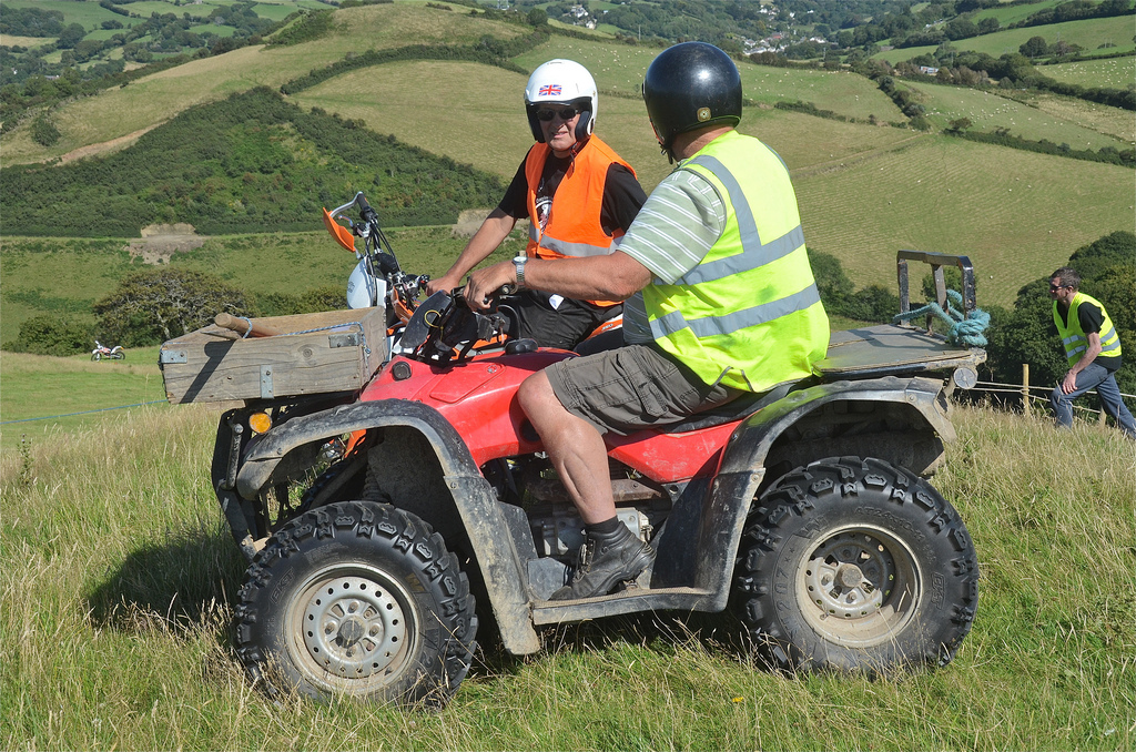 North Devon Atlantic MCC Classic Scramble Photos August 2015 classicdirtbikerider.com 43